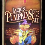 jacks-pumpkin-spice2